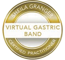Virtual gastric Band - Gastric Band Hypnosis